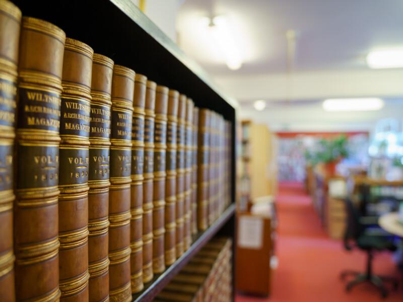 sarum-college-books