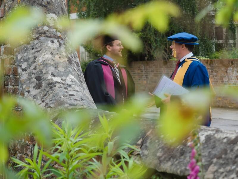 graduate-graduation-day-college-student