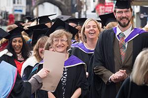 college-graduation-students-graduate