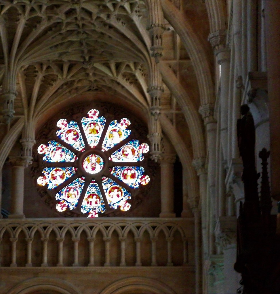 cathedral-window-stain-glass