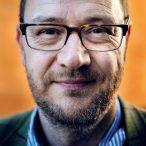 Nick Shepherd
