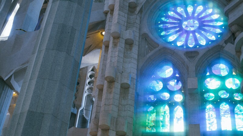 window-stain-glass-light-cathedral