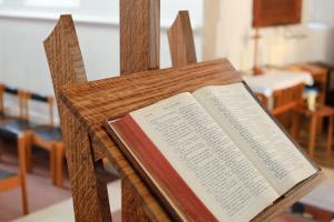 bible-sacred-texts