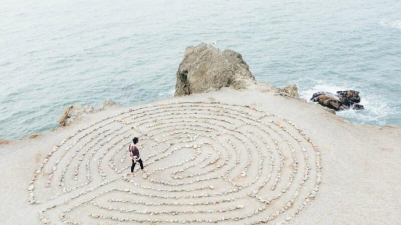 labyrinth-spirituality-walking-sea-rocks